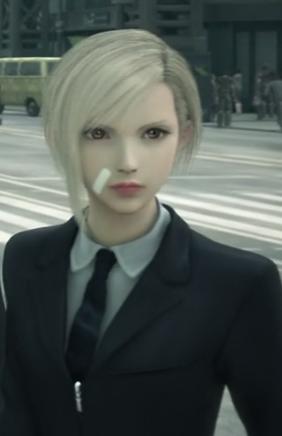 Final Fantasy VII (MC) Vii_el10
