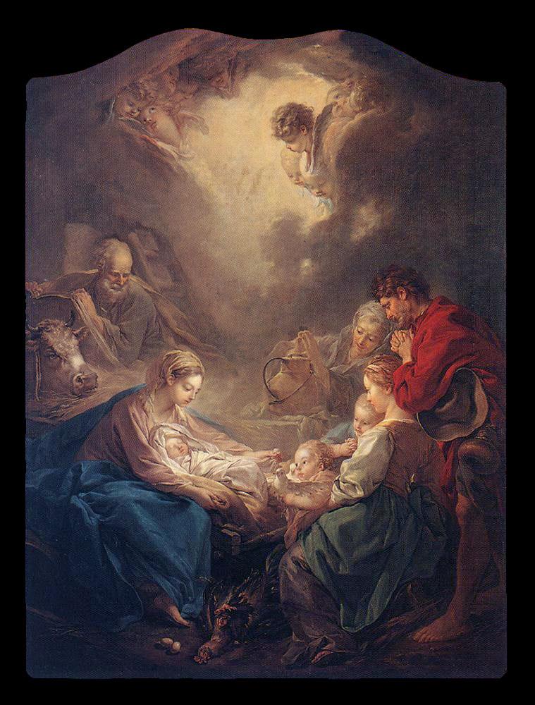 Les peintures religieuses de François Boucher La_lum10