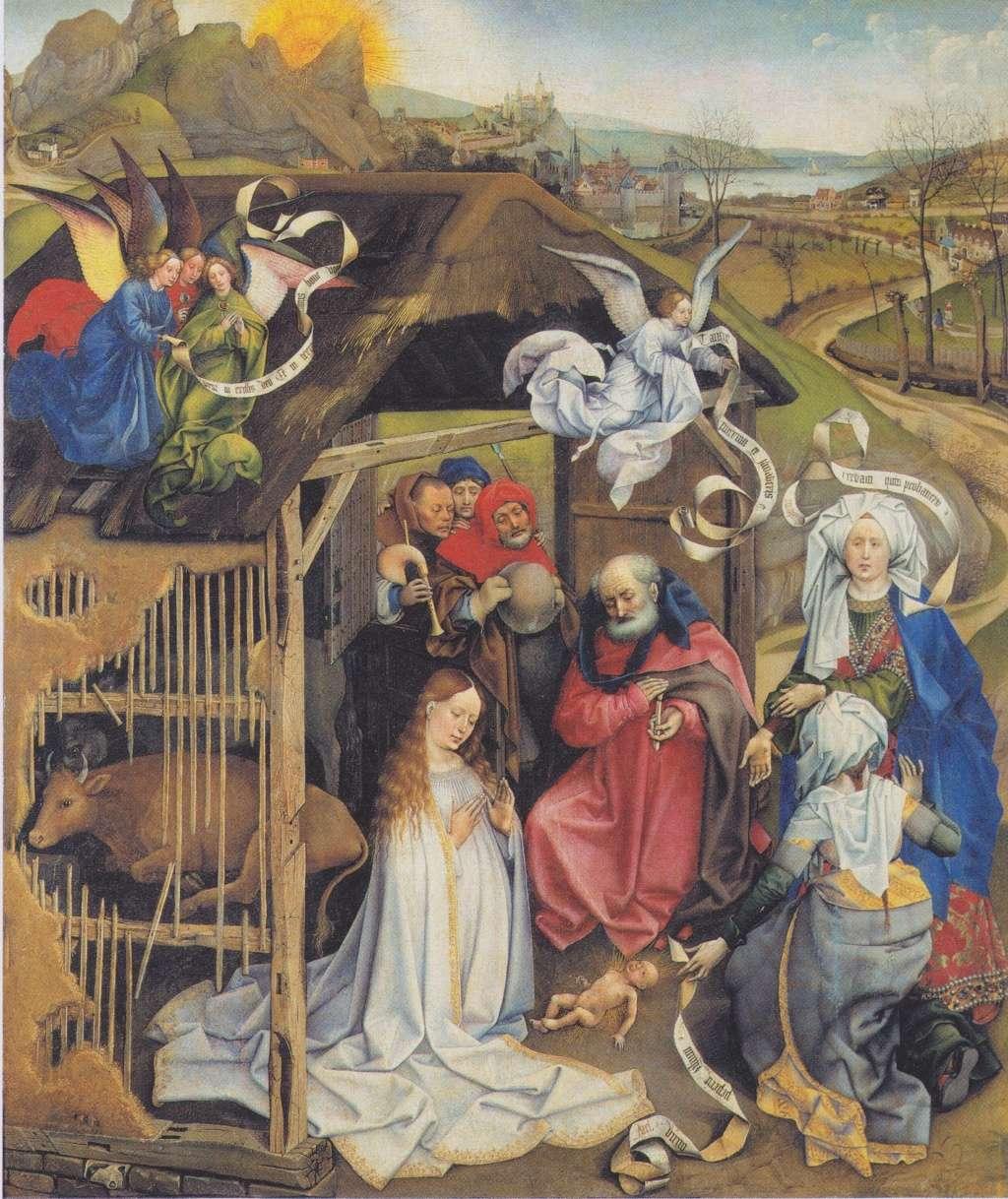 Les peintures religieuses de Robert Campin La_nat10