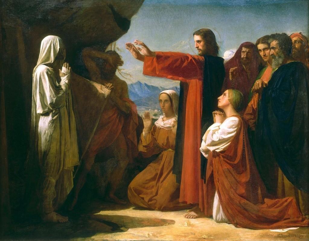 Les peintures religieuses de Léon Bonnat La_rys10
