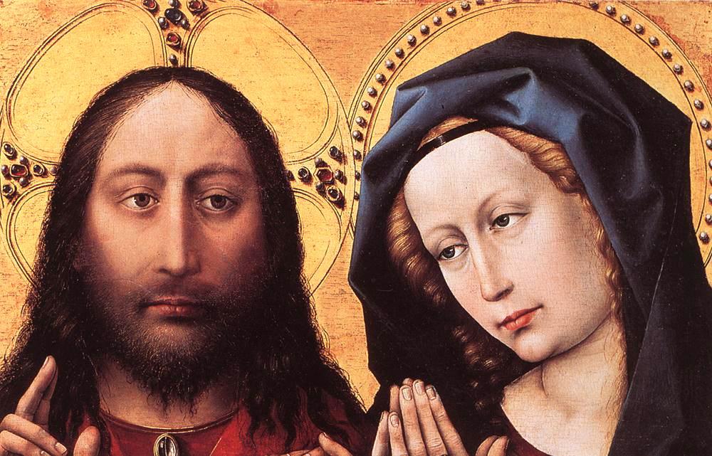 Les peintures religieuses de Robert Campin Le_chr12