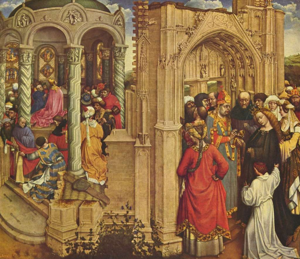 Les peintures religieuses de Robert Campin Le_mar12