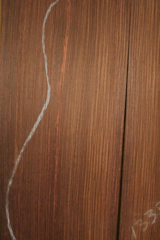 """PHOTO STUDIO #3 OM: Palissandre indien """"Mastergrade""""/ Sitka Spruce 10245410"""