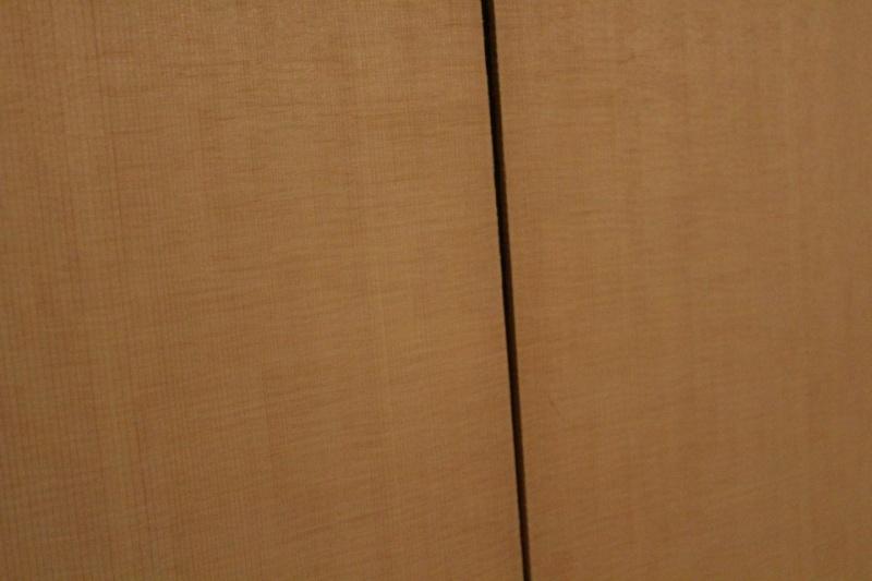 """PHOTO STUDIO #3 OM: Palissandre indien """"Mastergrade""""/ Sitka Spruce 10447910"""