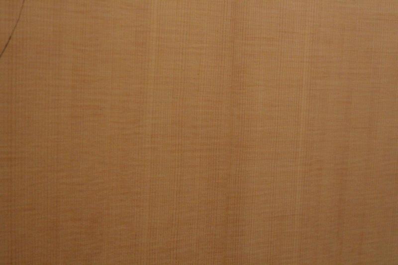 """PHOTO STUDIO #3 OM: Palissandre indien """"Mastergrade""""/ Sitka Spruce 10511610"""