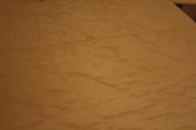 "PHOTO STUDIO #3 OM: Palissandre indien ""Mastergrade""/ Sitka Spruce - Page 2 14637510"