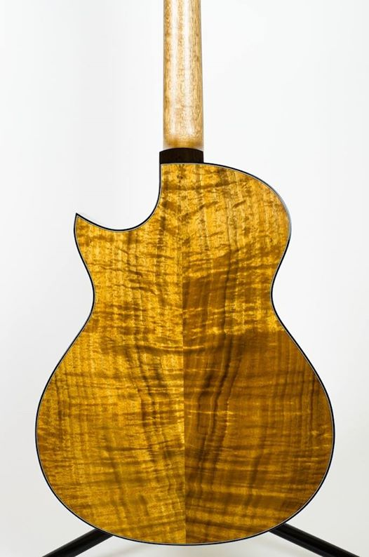 Astrand A OO vendue  19577910