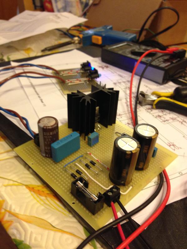 LT3080 - Power Supply Unit - Pagina 2 Img_2312