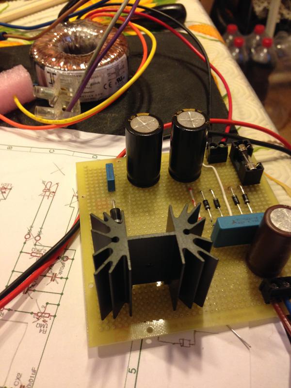 LT3080 - Power Supply Unit - Pagina 2 Img_2314