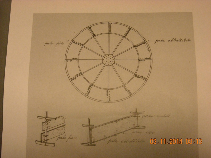 Avviso a ruote Ichnusa 1837 - Pagina 2 Immagi18