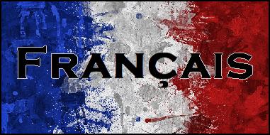Forum des Français - V4