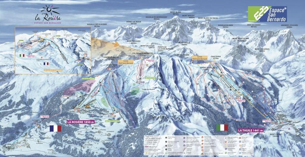 [San Bernardo] Nouveautés domaine skiable - Page 2 La_ros10