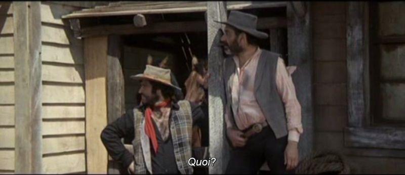 [Second rôle] Alberigo Donadeo Alberi10