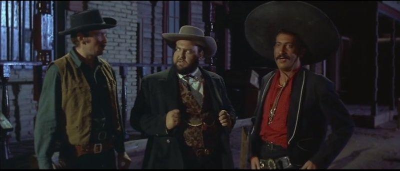 [Second rôle] Cris Huerta Huerta10
