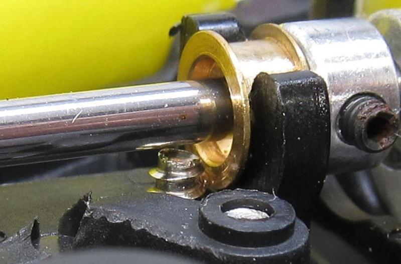 Règlement technique du championnat Groupe 5 DRM Captur11