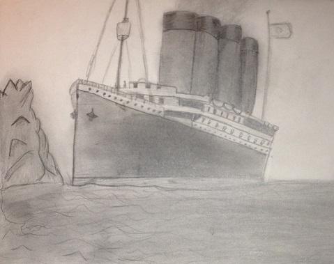 Mon dessin Dessin10