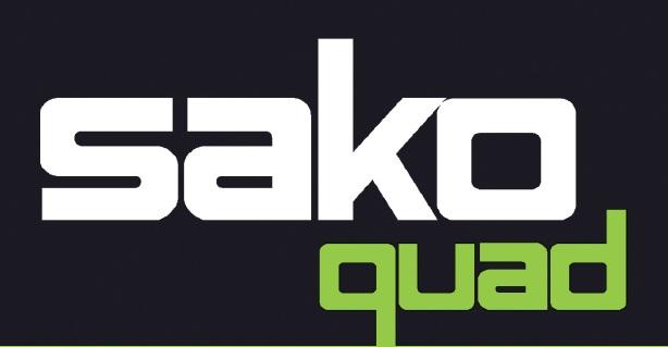 Sako Quad Heavy Barrel Sako13