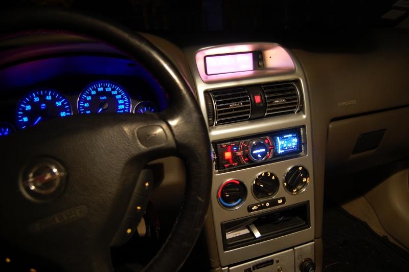 Astra G Coupe Bertone 1,8 115cv Jaune Capri - Page 4 Dsc_5710