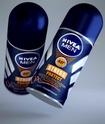 DEO NIVEA FOR MEN Deo410