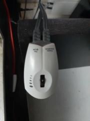 [WIP 100%] Pincab 4K avec Kit DIY Art'Cab 40 pouces (Metal Slug) - Page 3 20190810