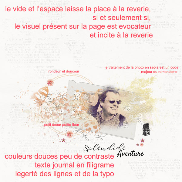 2019-23 / Challenge Designer : Régina Falango - Page 2 Foldin11