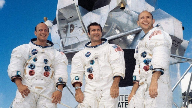 45 ème anniversaire de la mission Apollo 12 1280px10