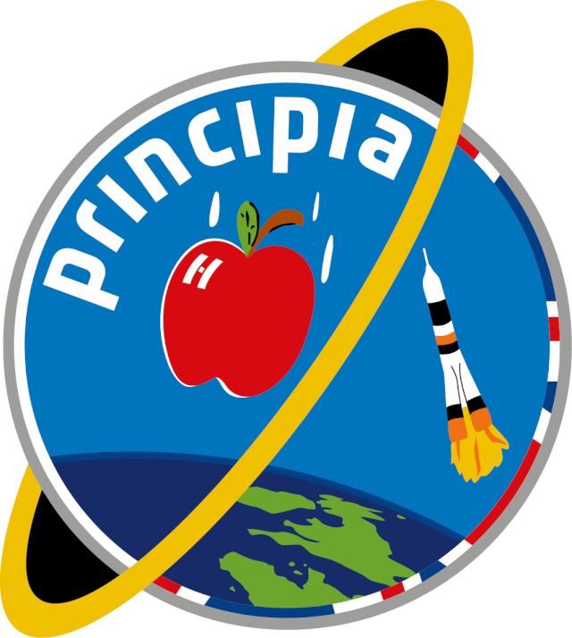 Vol spatial de Timothy Peake / Expedition 46 et 47 - PRINCIPIA / Soyouz TMA-19M Princi11