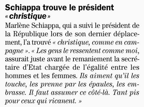 Emmanuel Macron reçoit les francs-maçons à l'Élysée Captur18