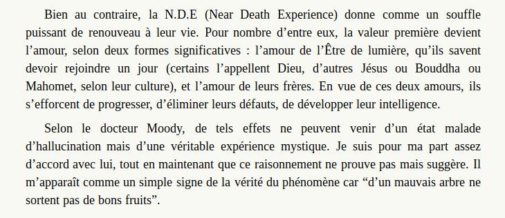 Expériences de mort imminente, le p Nathan s'exprime - Page 4 Captur25