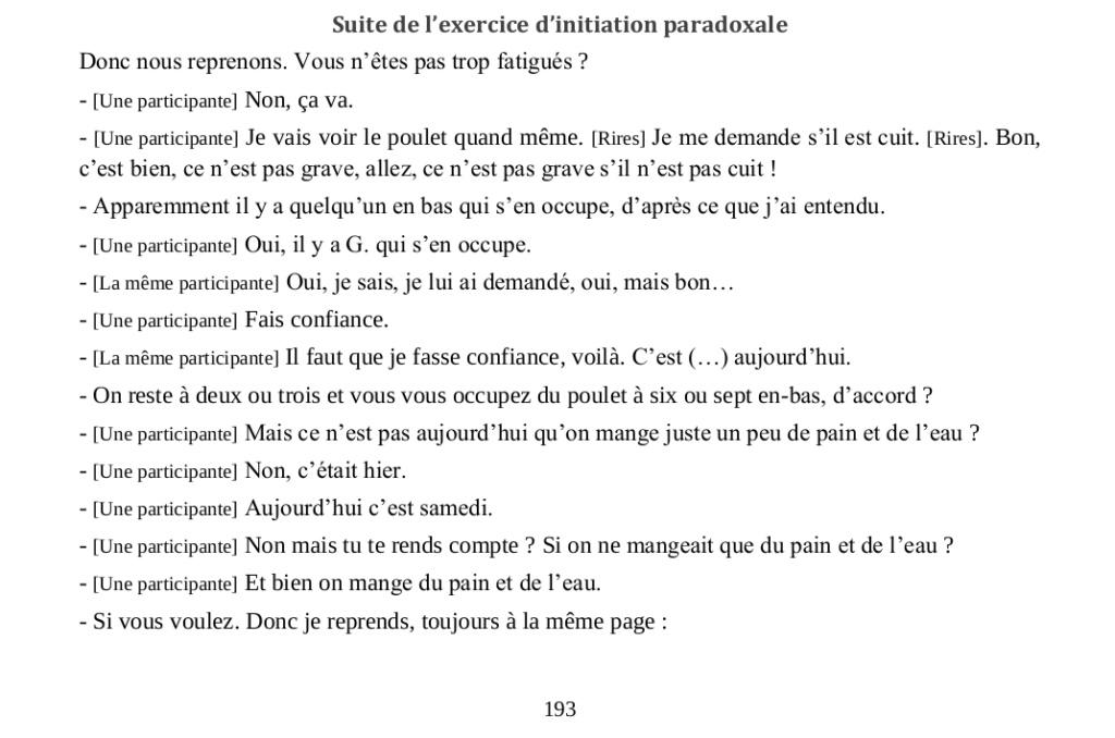 Expériences de mort imminente, le p Nathan s'exprime - Page 4 Captur35