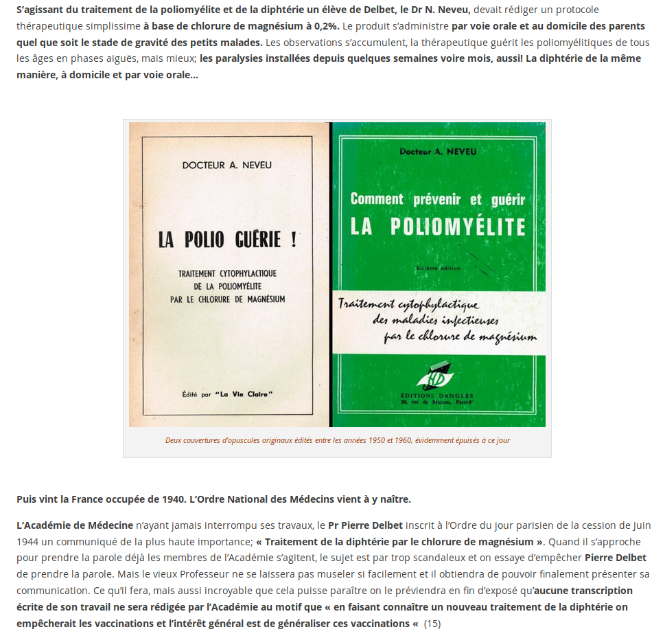 Vaccin obligatoire: les Français piégés par la loi et les laboratoires - Page 3 Coucou10