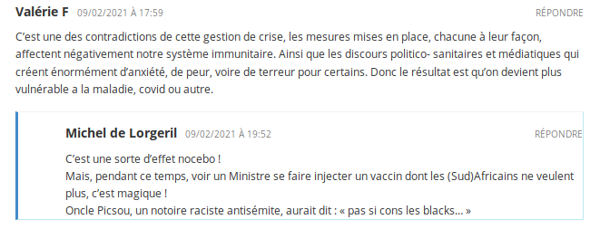 Vaccin Covid , et si on en parlait ici .... - Page 21 Ctro10