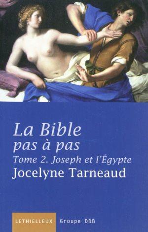 L'éclairage de F. Crombette sur Joseph fils de Jacob Joseph10