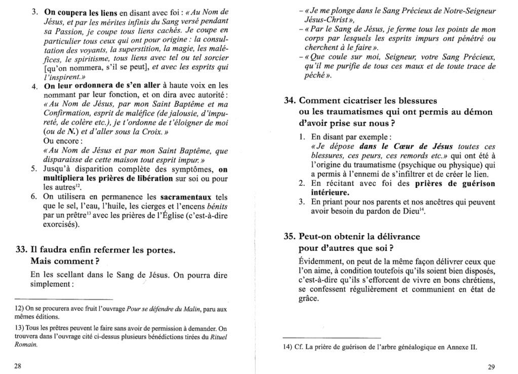 Marie do contre jean paul II - Page 4 Liens10