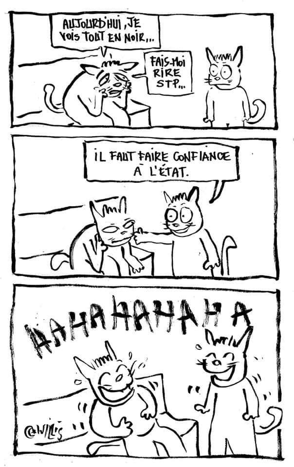☺Rions un Peu ☺!!!!! - Page 3 Lol10