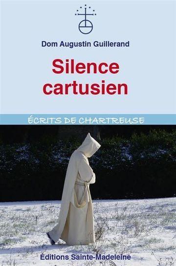 Dom Augustin Guillerand - Silence cartusien Produc10