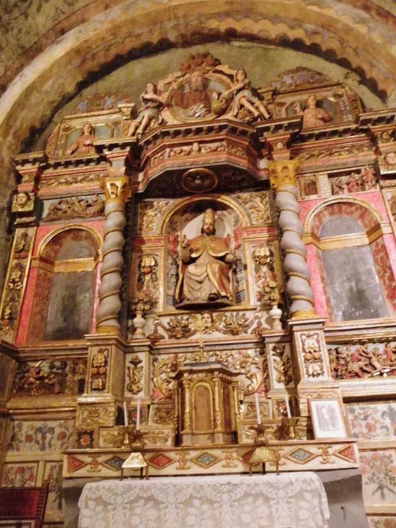 Sortie dominicale en 66 Grand sud ouest suite Et Fin a dimanche prochain coté mer Imgp0024
