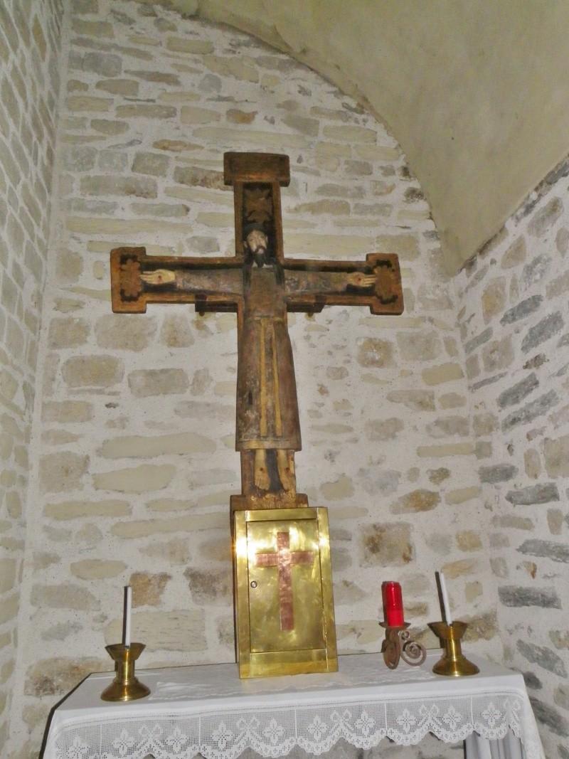 Sortie dominicale en 66 Grand sud ouest suite Et Fin a dimanche prochain coté mer Imgp0025