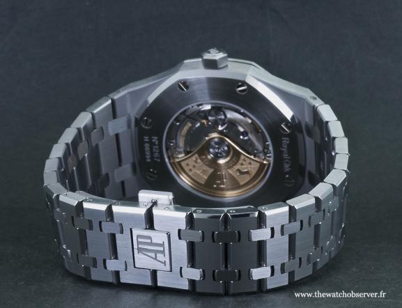 Quel est votre bracelet métal préféré (et pourquoi) ? - Page 2 Audema10