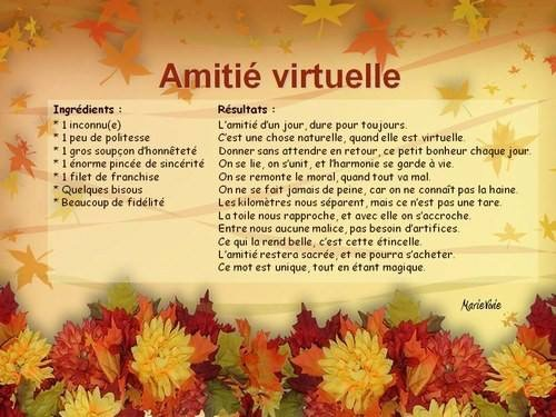 Vos citations du moment  - Page 2 2014_110