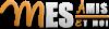 MAEM Awards 2015 Logo10