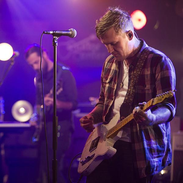 Full Video of The Guitar Center Sessions November 14 Tumblr10