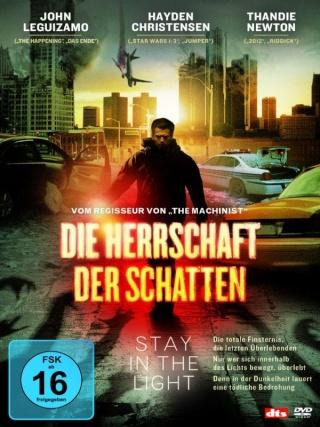 """""""Die Herrschaft der Schatten"""" (Vanishing on 7th Street, USA, 2010) Die_he12"""