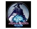 Final Fantasy 14 : Real reborn