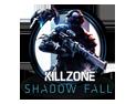 Kill Zone: Shadow Fall
