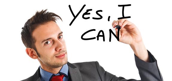 5 suy nghĩ khiến bạn tự bỏ lỡ thành công 1_vssd10