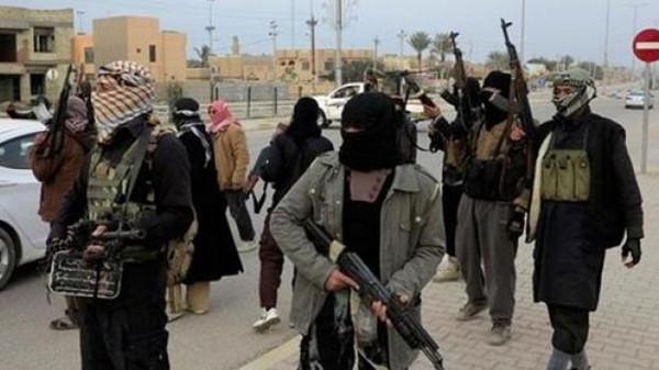 """IS: """"Nhà nước Hồi giáo"""" tự xưng - Page 4 Ef0e1610"""
