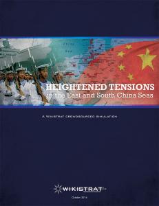 Nhận dạng một số chiến lược, chiến thuật của Trung Quốc hòng độc chiếm biển Đông - Page 2 Escs-r10