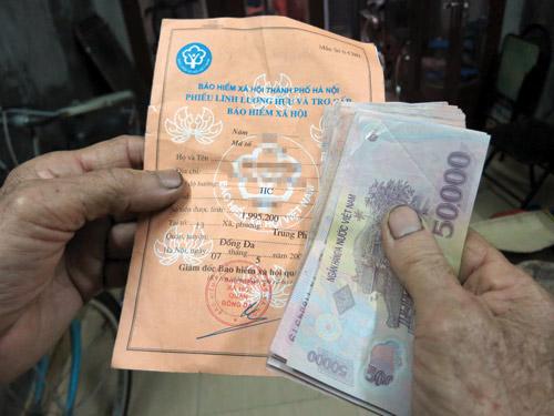 Tăng mức lương tối thiểu vùng từ 1/1/2015 Luongh10
