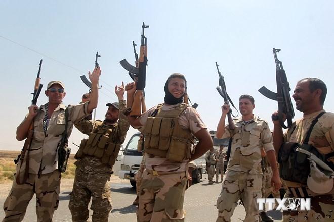 Tình hình Iraq - Page 3 Ttxvn_10